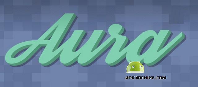 Aura Apk