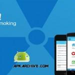 QuitNow! Pro – Stop smoking v5.103.2 APK