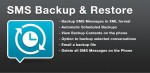 SMS Backup & Restore Pro v7.13 APK