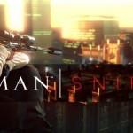 Sniper Hitman v1.7.128077 APK