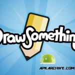Draw Something v2.400.059 APK
