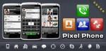 PixelPhone PRO v3.9.8 APK