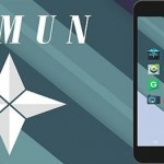 Urmun Icon Pack v10.9.0 APK