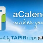 aCalendar+ Calendar & Tasks v2.3.4 APK