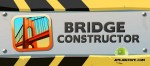 Bridge Constructor v5.1 build 501293 APK