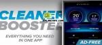Cleaner – Master Booster Pro v2.4.1 APK
