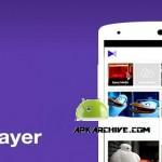 KMPlayer Pro v2.3.7 APK