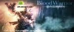 BloodWarrior v1.0.3 APK
