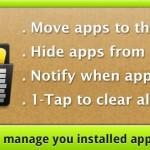 AppMgr Pro III (App 2 SD) v5.12 APK