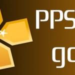 PPSSPP Gold - PSP emulator v1.8.0 APK