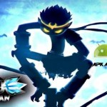 League of Stickman 2019 v5.8.2 APK
