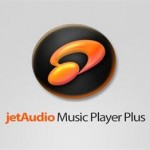 jetAudio Music Player+EQ Plus v9.2.0 APK