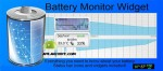 Battery Monitor Widget Pro v3.15.1 APK