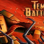 Templar Battleforce RPG v2.7.3 APK