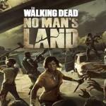 The Walking Dead No Man's Land v2.12.0.129 MOD APK