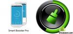 Smart Booster Pro v5.1 APK