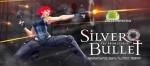 The SilverBullet v2.0.03 APK