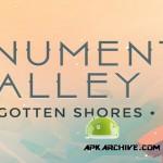 Monument Valley v2.5.16 APK