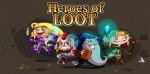Heroes of Loot v3.1.0 APK