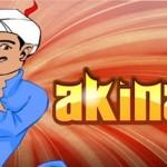 Akinator VIP v7.1.6c APK
