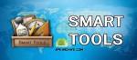 Smart Tools v2.0.8a APK