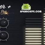 Equalizer + Pro (Music Player) v2.14.0 APK