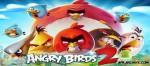 Angry Birds 2 v2.5.0 [Mod] APK