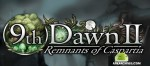 9th Dawn II 2 RPG v1.22 APK