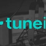 TuneIn Radio Pro - Live Radio v24.7 APK