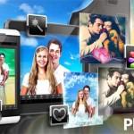 Photo Studio PRO v2.0.18.7 APK