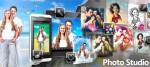 Photo Studio PRO v2.0.5.2 APK