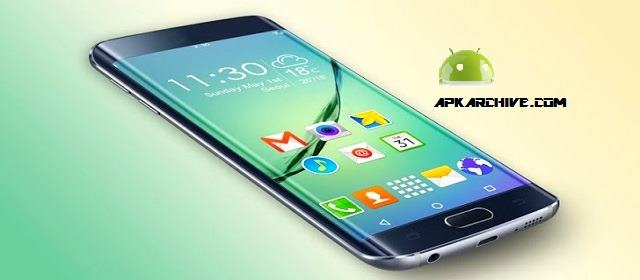 SO Launcher Prime (Galaxy S7 Launcher) v1.9.6 APK