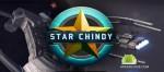 Star Chindy: SciFi Roguelike v2.4.0 APK