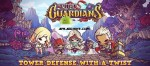 Tiny Guardians v1.1.6 APK