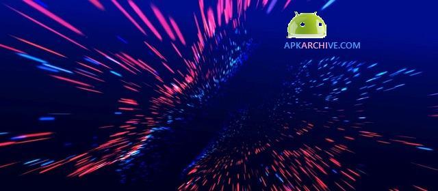 Motion Apk