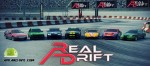 Real Drift Car Racing v3.6 APK