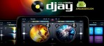 djay 2 – The #1 DJ App v2.0 APK