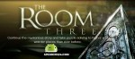 The Room Three v1.02 APK