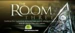 The Room Three v1.02 APK