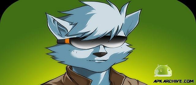 Fox Adventure Apk
