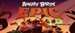 Angry Birds Epic RPG v1.3.7 [Mod Money] APK