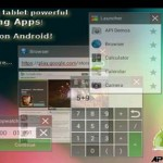 Floating Apps (multitasking) v4.10.2 APK