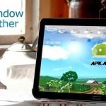 YoWindow Weather v2.11.13 APK