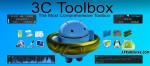 3C Toolbox Pro (Android Tuner) v1.2.2 APK