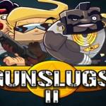 Gunslugs 2 v2.0.5 APK