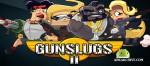 Gunslugs 2 v2.0.3 APK
