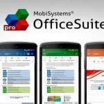 OfficeSuite + PDF Editor Premium v10.21.30910 APK