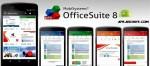 OfficeSuite 8 + PDF Editor Premium v8.6.4799 APK
