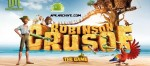 Robinson Crusoe : The Movie (Full) v1.0.0 APK