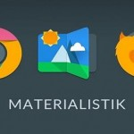 MATERIALISTIK ICON PACK v11.4 APK